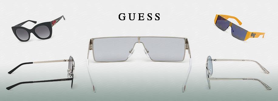 2019-guess-slider